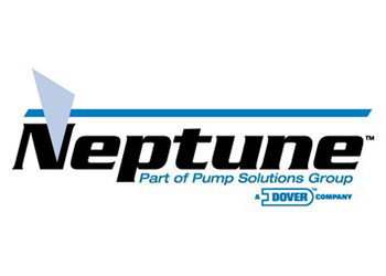 Neptune Chemical Pumps